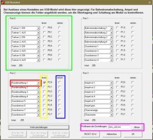 iow40-einstellungen_details